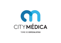 proyecto consultorios city medica rionegro antioquia