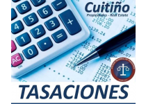 Tasaciones de bienes inmuebles en Uruguay. Uruguay appraisal and valuations consultancy. Tasacion Tasador