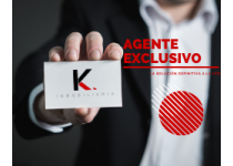 Agente Exclusivo de K-inmobiliaria