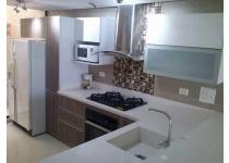 diseno y remodelacion de cocinas