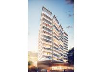 edificio dominique cielo mar cartagena de indias apartamento en venta