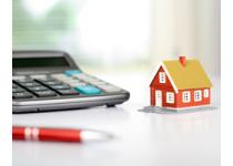 calcule su prestamo hipotecario
