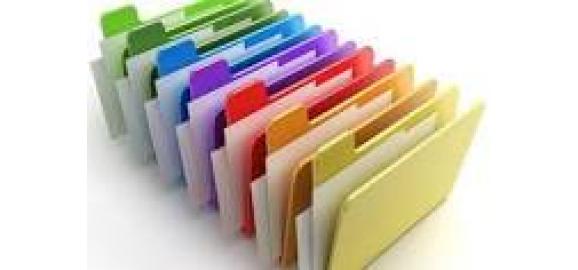 documentacion basica para solicitar hipotecas